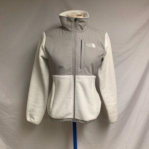 The North Face, Fleece Jacket